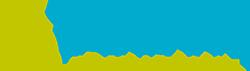 Trencreek-logo-250