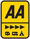 aa4-100