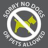 no-dogs-4